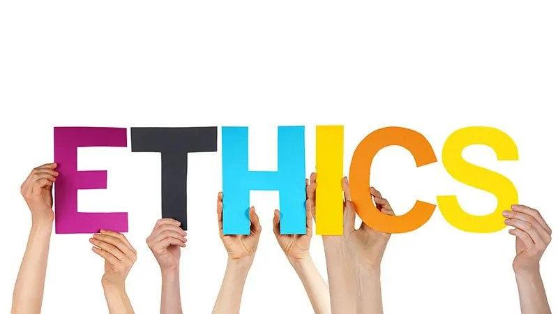 ethical-dilemmas-occupational-therapy