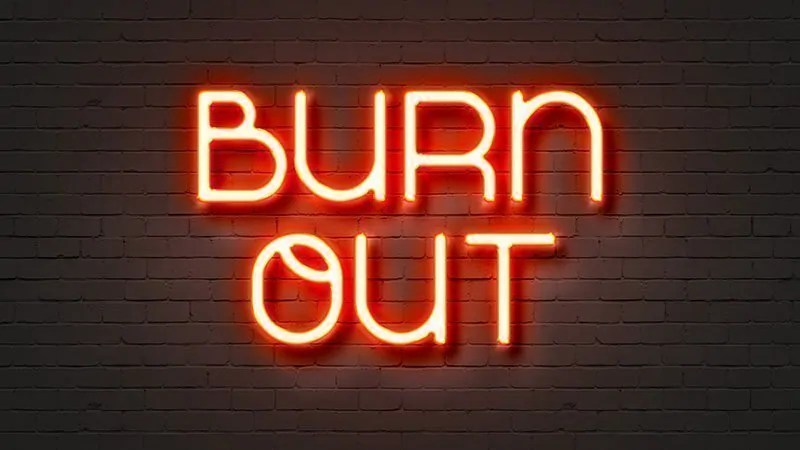 occupational-therapy-burnout