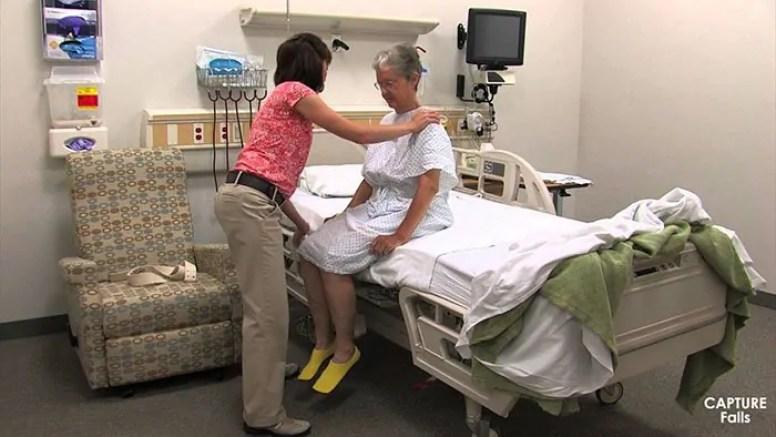 stroke-patient-ot