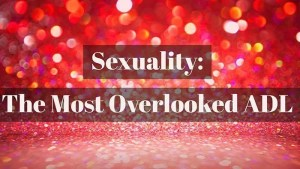 occupational-therapy-sexuality