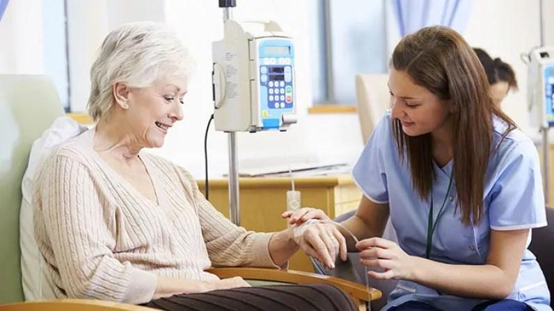 ot-cancer-treatment