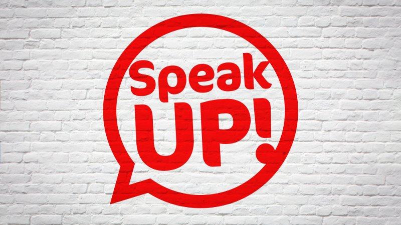 ot-inappropriate-speakup