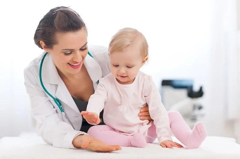 ot-pediatrics