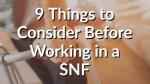 ot-9-things-before-snf