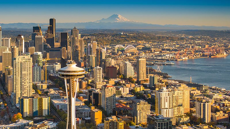 travel-therapy-pay-seattle