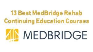 13-medbridge-courses