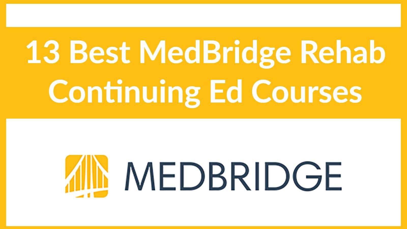 13-medbridge-courses3