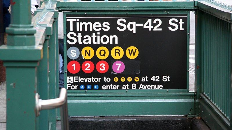 ot-across-america-new-york4