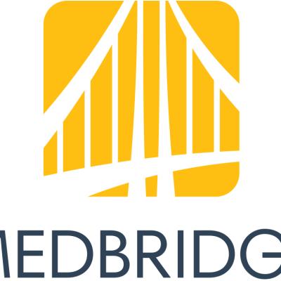medbridge-logo2
