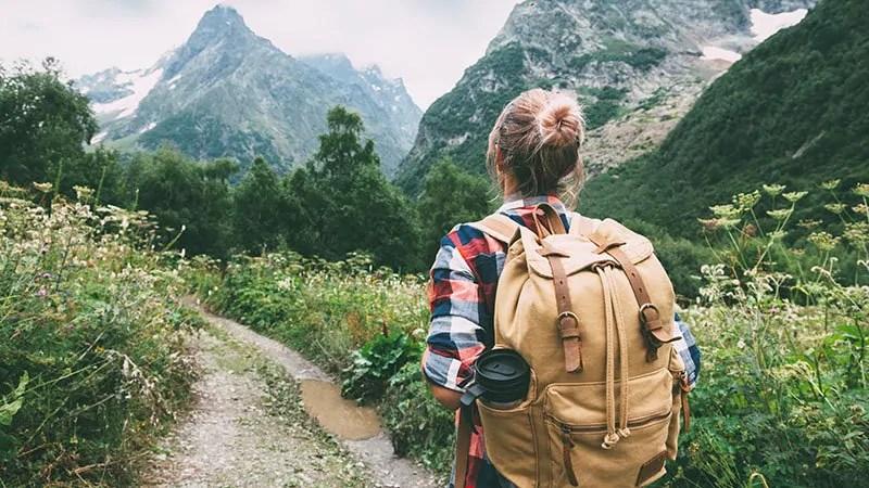 travel-therapy-new-grad3