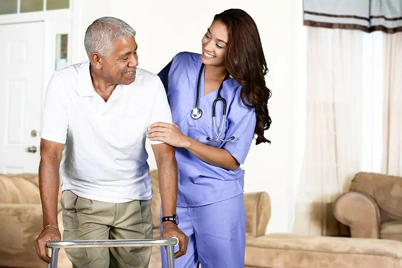 home-health-occupational-therapy1