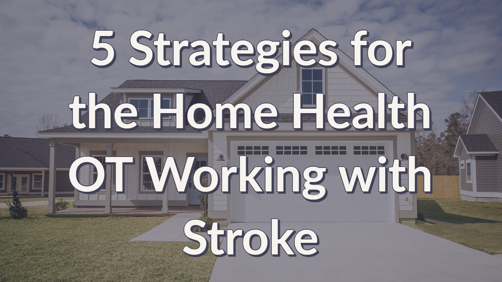 ot-home-health-stroke-main
