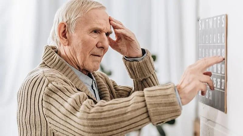 ot-home-health-stroke2