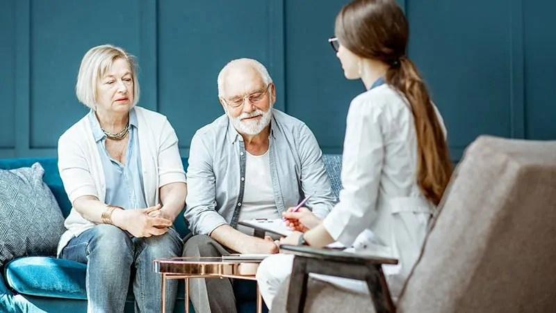 stroke-strategies-acute-care3