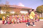 photo-con-H15-09-s