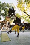photo-con-H17-07-s