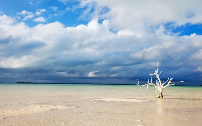 Out Islands Photo Gallery - The Out Islands of the Bahamas