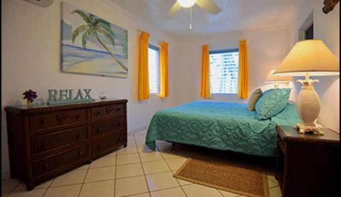 Stella Maris Resort Club   The Out Islands of the Bahamas     Stella Maris Resort Club   myoutislands com