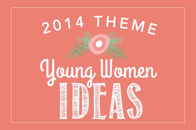 2014-YW-ideas-post-pic