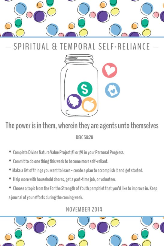 NOV2014-Spiritual-and-Temporal-Self-Reliance