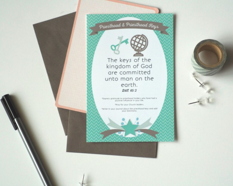 June2015-YW-Theme-Card-MOBOH