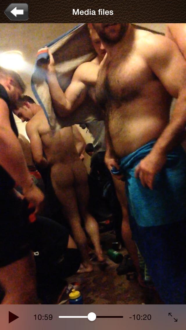 _ruggers-caught-naked-after-match-inlocker-room nice butt
