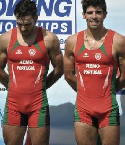 Eye Candy, Sports Men, Male Bulge, Bjorn Barrefors,rowers bulge, Hot Guys