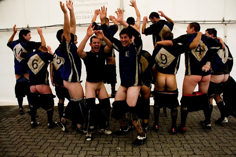 ruggers-team-naked-pants-down