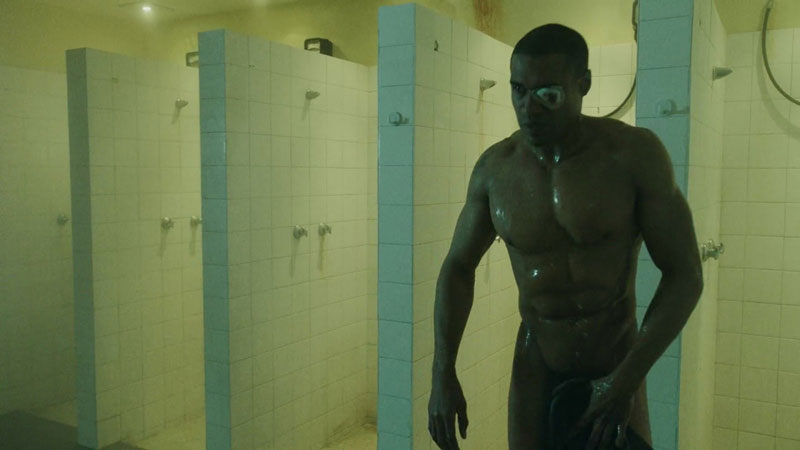 Thomas-Dominique-nude-in-showers
