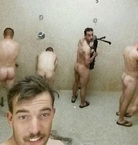 naked-marines