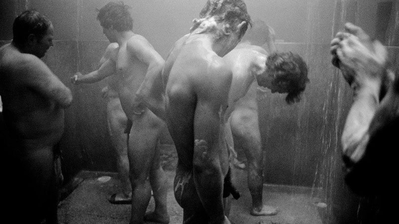 rough-miners-naked--in-the-showers