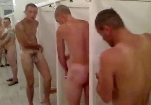 russian-boys-nude-under-the-showers-in-lockerroom