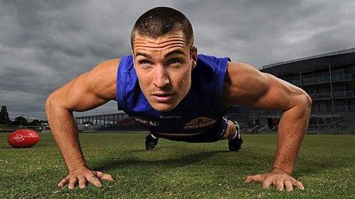 AFL-Footy-Player-Brodie-Moles