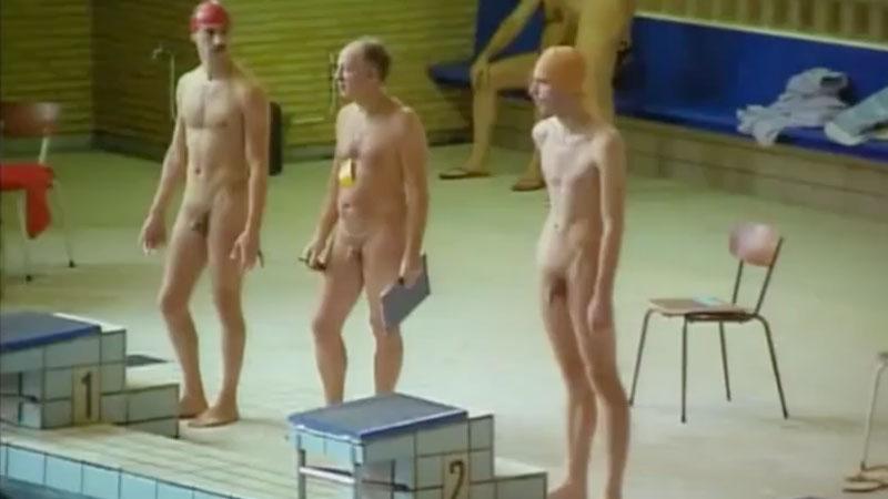 nudist-men-sport-competition