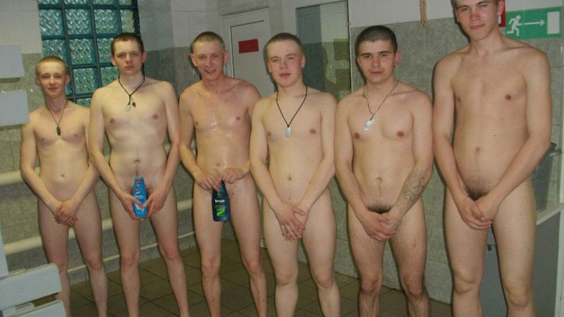russian-twinks-in-the-nude