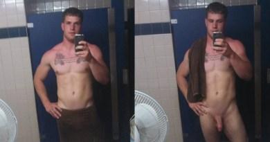 college-wrestler-nude