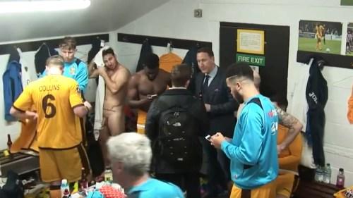 naked-british-footballer-nude