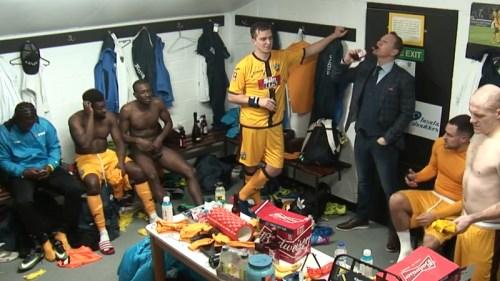 utton-footballers-naked-in-locker-room