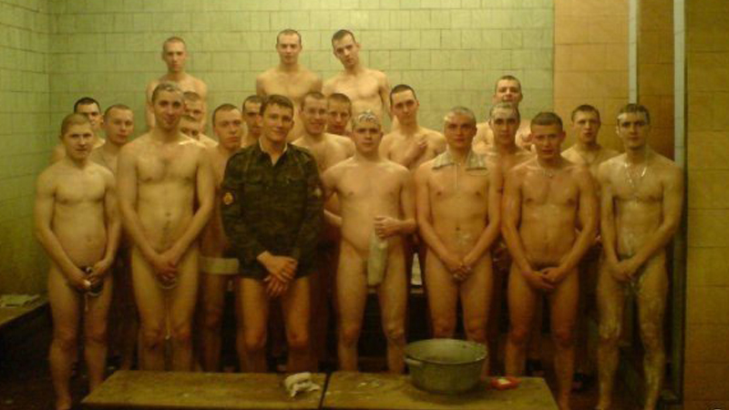 russian-cadets-naked-in-the-showers