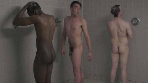 Alex-Purdy-desnudo-en-las-duchas