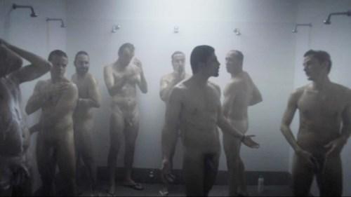 attori-italiani-nudi_10