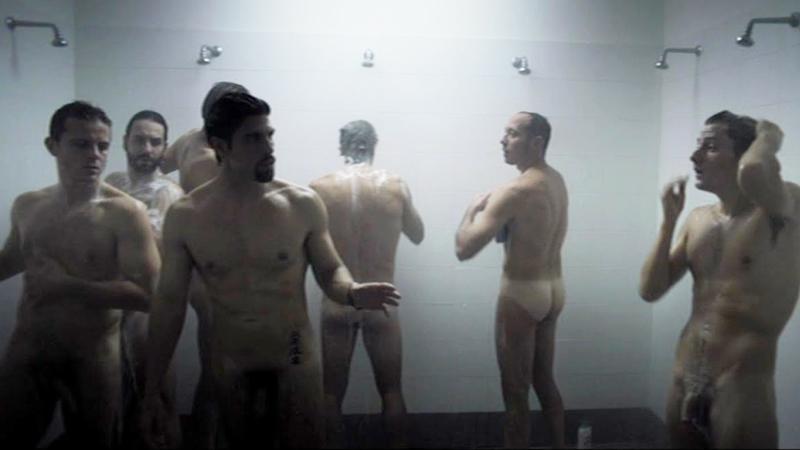 big-dick-showering_8
