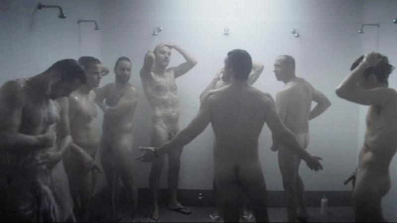 big-dicks-in-showers