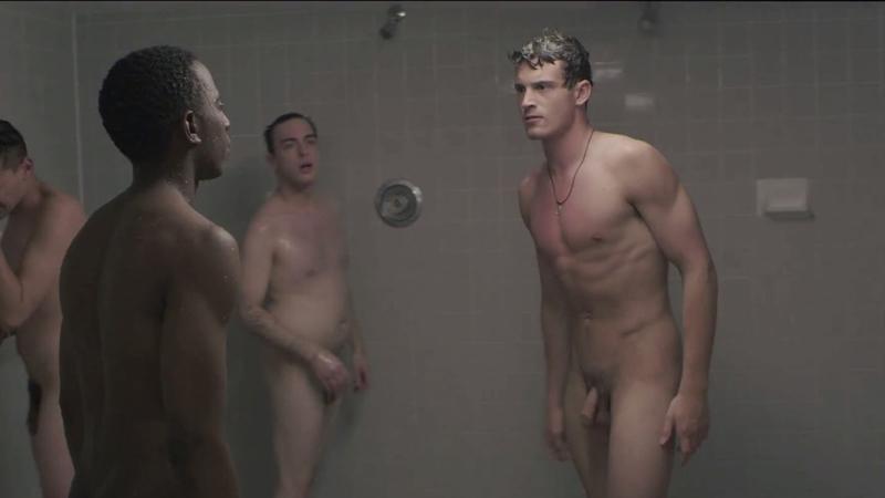 hollywood-showers-scene