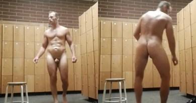 naked-men-in-locker-room-spy-cam-bare-all