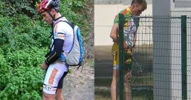cyclist-caught-pissing-outdoors