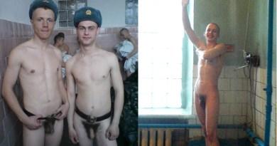 soldados-rusos-desnudos