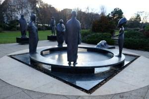 le jardin de la philosophie