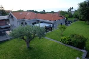 logement Etna dream