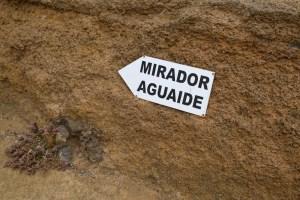 mirador Aguaide